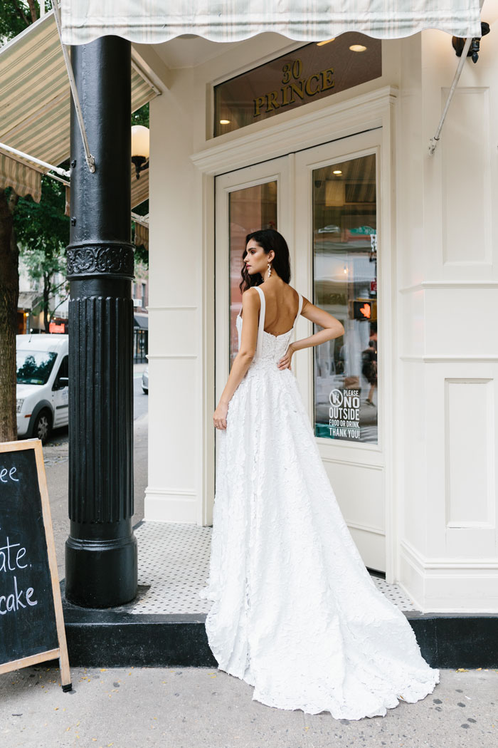 georgia-young-bridal