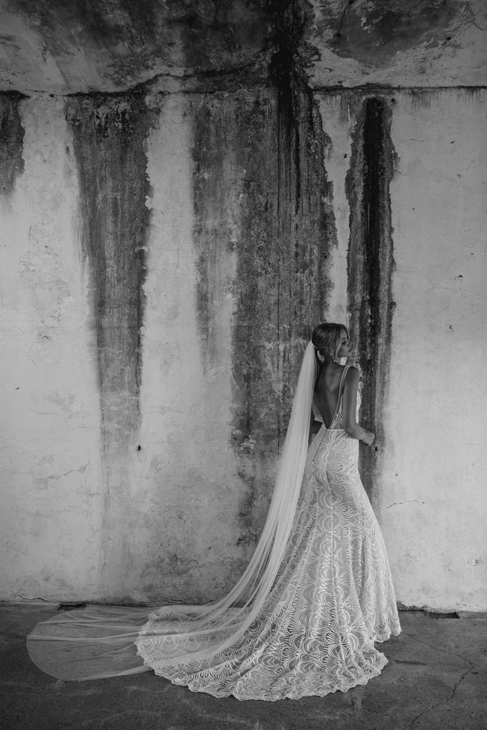 made-with-love-bridal