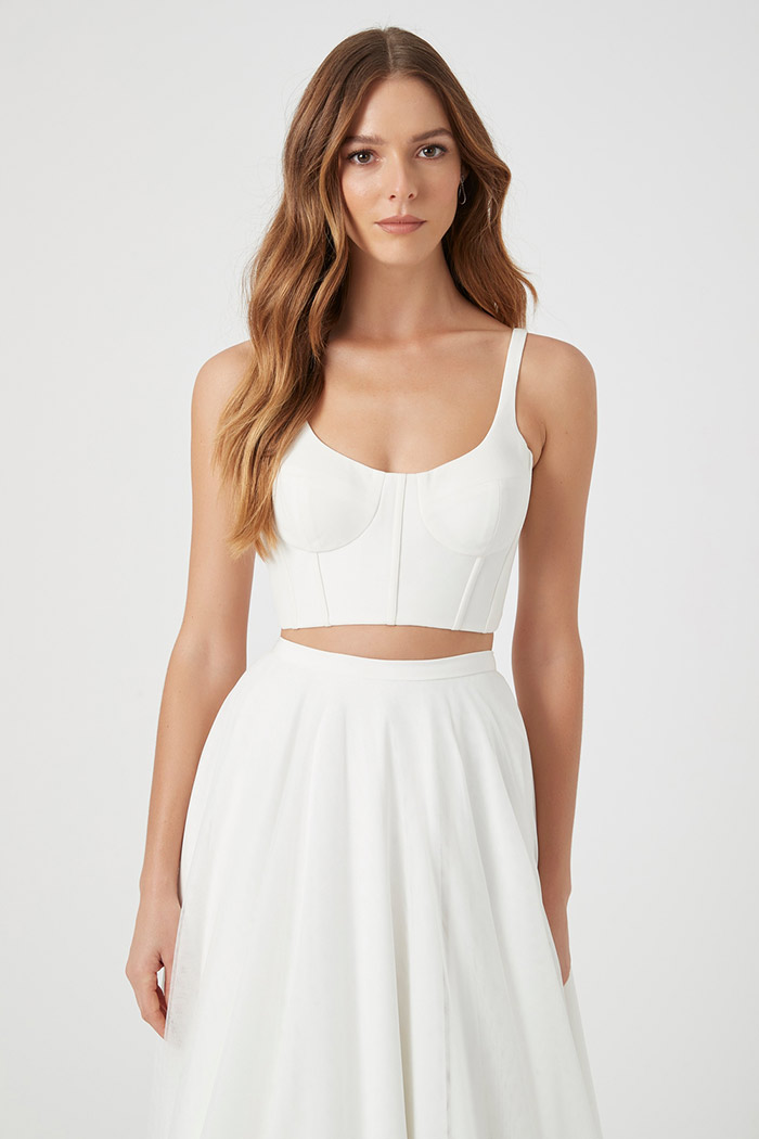 Chosen-StMartin-Bentley-Bodice-West-Skirt-from the front