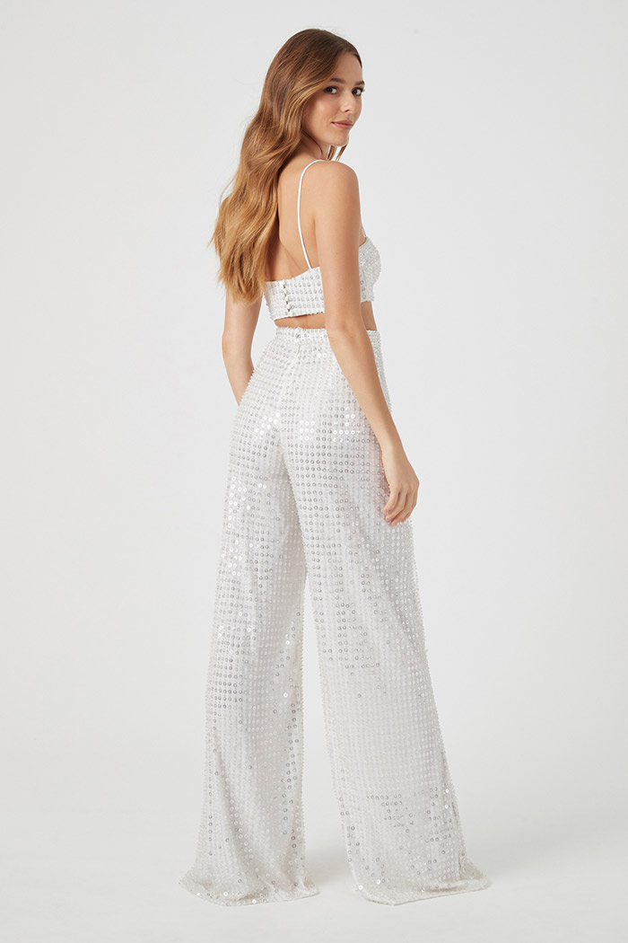 Chosen-StMartin-Miami-Top-Miami-Pants-from the back