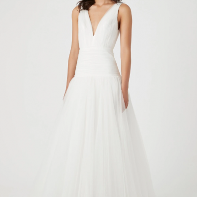 Laurell - Chosen by One Day Gown