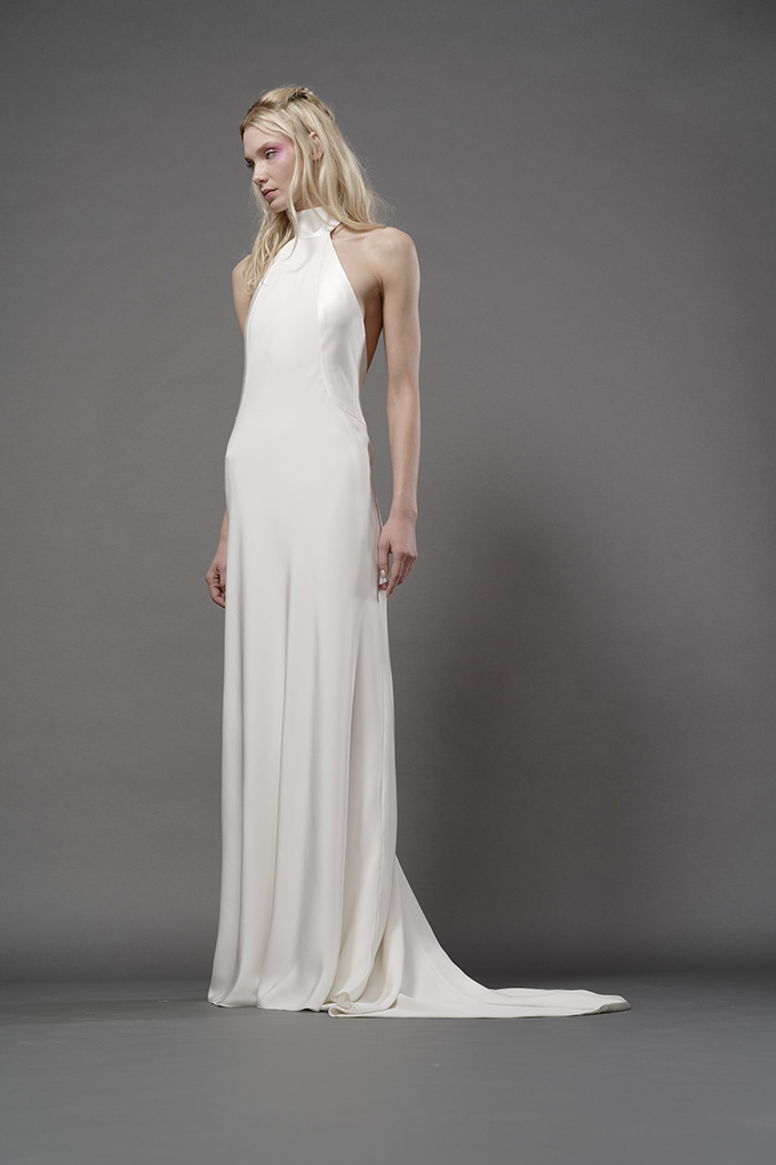 Elizabeth Fillmore Bridal Gowns - Sphere Bridal Gallery